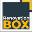 Renovation Box